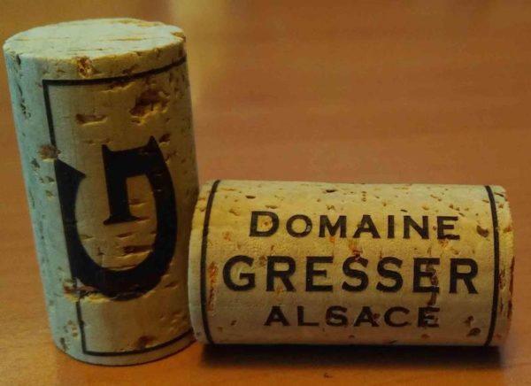 Domaine-gresser-vins-alsace-andlau-grands-crus-bouchon-liège