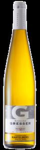 grand-cru-kastelberg-domaine-remy-gresser