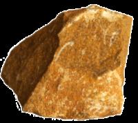 Calcaire-muscat-alsace-pinot-gris-noir-domaine-gresser