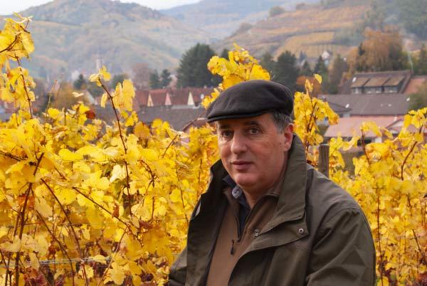 remy-gresser-vins-alsace-grands-crus-domaine-gresser
